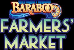 Baraboo Farmers Market